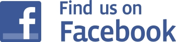 Find the UK Paruresis Trust on Facebook