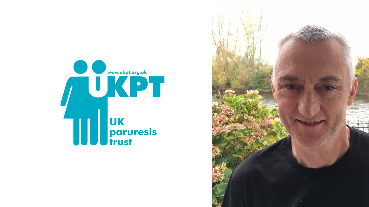 Meet a UKPT Workshop Leader