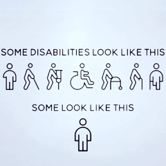 Disabled toilet.jpeg